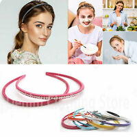 Details about  /132 pcs Hair ties Ponytail Holder Snap Hair Clips Mixed Colors Bobby Pin Set Lot