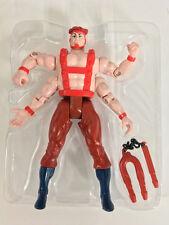 1993 The Uncanny X-Men X-Force 4.75'' FOREARM Marvel Toy Biz New Loose