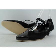 Sandali e scarpe nere Tod's per il mare da donna