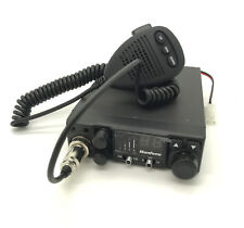 12V Fm 40 Uk Channel Cb Radio For Land Rover Defender Discovery Frontera 4X4