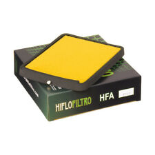 FILTRE AIR HIFLOFILTRO HFA2704 Kawasaki ZX750 H1 (ZXR750) 1989