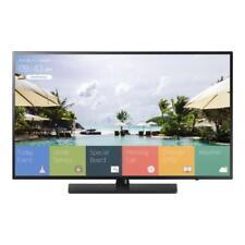 Samsung TV HOTEL 32 SERIE  HE460 HG32EE460FKXEN