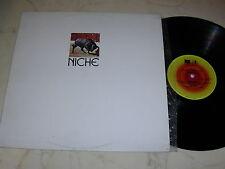 GRUPO NICHE No Hay Quinto Malo VENEZUELA LP 70s
