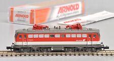 Arnold N 2341 - E-Lok Reihe 1042 613-8 der ÖBB, rot/grau, Ep.V - NEU in OrigVerp