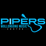Piper's Wollongong Music Centre