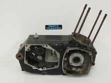 Husqvarna Engine Motor Case Cases Set 420 Auto Automatic AE AXC Vintage AHRMA