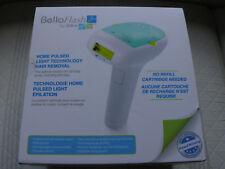 Epilateur permanent Bella Flash by Silk'n