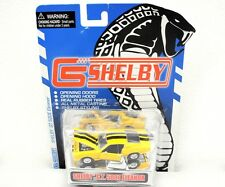 Carroll Shelby Series 1 Shelby G.T. 500E Eleanor