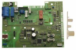 WORCESTER GREENSTAR SYSTEM 12i 15i 18i 24i PRINTED CIRCUIT BOARD PCB 87161095390