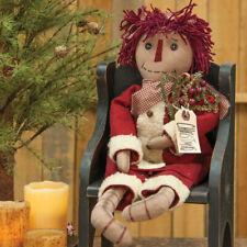 Christmas Annie