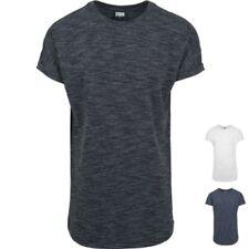 Magliette da uomo a manica corta personalizzati a righe