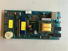 American Dryer ADC AD-235 Phase 5 Dryer Board - 137213 - Rebuilt
