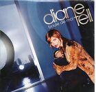 CD CARTONNE CARDSLEEVE 2T DIANE TELL ( BOULE DE MOI ) DE 2002 NEUF SCELLE