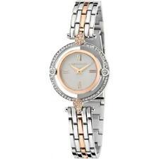 Orologio Donna MORELLATO VENERE R0153121507 Bracciale Acciaio Rosè Swarovski