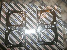 Alfa 33/Alfasud/Sprint/145/146 1.2/1.3/1.4 8V Engines Head Gasket Set