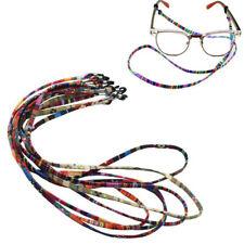 1/2/5/Piezas Correa para Cuello Deporte Gafas de Sol Leer Cable Cordón