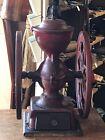 Antique 1873 Coffee Grinder 17