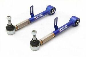 Megan Racing Rear Toe Control Arms for Lexus LS400 95-00
