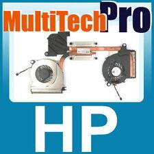 Kühler Lüfter f. HP Envy 14 Envy14 BEATS EDITION Series mit Heatsink