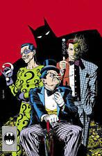 DC Universe By Neil Gaiman HC by Neil Gaiman (PAPERBACK) BRANDNEW