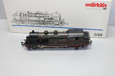 Märklin 3109 Locomotora Serie T18 Kpev Escala H0 Emb.orig