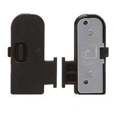 Genuine Nikon Battery Door Cover For Nikon D3100 1H998-077