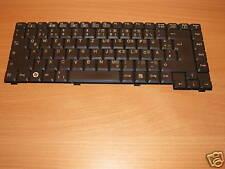 Original Tastatur  für Fujitsu Siemens Amilo Pa1510 Pa2510 Pi1505 Pi2515 Pi2512