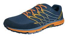 Hiking, Trail Athletic Men's Slip Resistant
