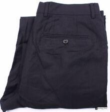 HUGO BOSS L30 Herren-Jeans mit mittlerer Bundhöhe