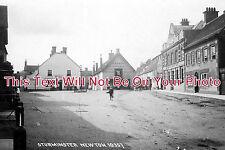 DO 150 - Sturminster Newton, Dorset - 6x4 Photo