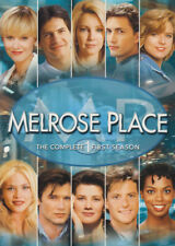 Melrose Place - The Complete First (1) Season  New DVD