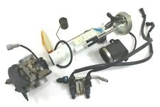 2013 Polaris Sportsman 800 EFI Fuel Injectors with Pump and Throttle Body (OEM)