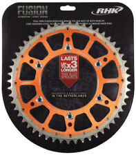 KTM Sprockets Motorcycle Drivetrains and Transmissions