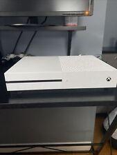 Xbox One S 800 Gb
