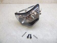 Kawasaki KLX 250S Headlight 2012 KLX250