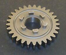 Stirnrad für Getriebe (3. Gang) - BMW R 51/2 - R 51/3 - R 67/2 - R 67/3 - R 68