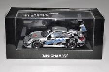 RARE MINICHAMPS PORSCHE 911 997 GT3R NUREMBURG TOY SHOW 2011 1:43 1 OF ONLY 576