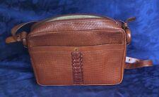 Borsa Etienne Aigner  Pelle Vintage Rare  Bag Ladies  Leather