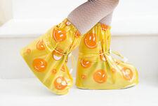 NEU Überschuhe Überziehschuhe Regenüberschuhe Schuhhüle Regenschuhe Kinder
