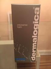 Dermalogica PreCleanse Balm 3.0 oz. Facial Cleanser