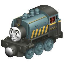 Take N Play ~ Porter ~ Thomas & Friends Die-cast Engine