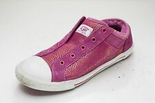 UGG 5 Pink Sneakers Women's Girl's