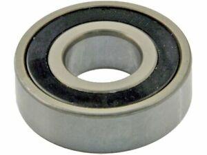 For Pontiac Grand Am Power Steering Pump Shaft Bearing AC Delco 17399QR
