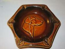 Brown Ceramic SylvaC Decorative & Ornamental Pottery