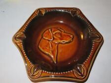 Brown Ceramic SylvaC Pottery