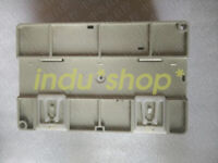 1PC Suitable for panel touch screen glass wj1671-fpc-v1.0