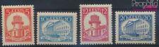 estonie neuf avec gomme originale Université dorpat 1932 Université (9276921