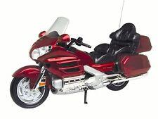 Honda Unbranded Contemporary Diecast Motorcycles & ATVs