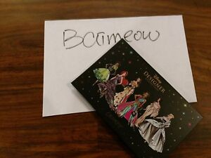 Limited Edition Colourpop Disney It's A Princess Thing Eyeshadow Palette Belle