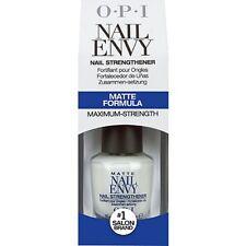 OPI Nail Envy Original Strengthener 15ml Matte Formula